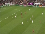 [�W洲杯]半�Q��U葡萄牙VS西班牙 下半��