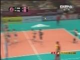 <a href=http://sports.cntv.cn/20120628/116690.shtml target=_blank>[完整赛事]世界女排大奖赛总决赛 中国VS巴西 1</a>