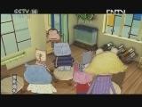 《动画乐翻天》 20120629