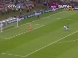 [欧洲杯]半决赛:德国VS意大利 巴神个人集锦