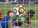 <a href=http://eurocup.cntv.cn/2012/20120702/100421.shtml target=_blank><font color=red>[精彩瞬间] </font>小法闲庭信步 一人搅翻意大利禁区</a>