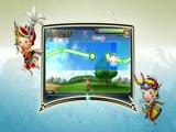 《最终幻想:节奏剧场》游戏宣传片