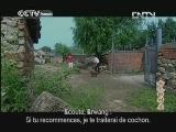 Village des femmes Episode 21