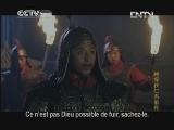 Préquelle de Di Renjie, détective légendaire Episode 3