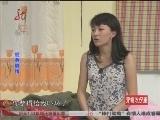 《本山快乐营》 20120715 改邪归正