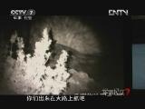 《军事纪实》 20120719 云岭缉毒记