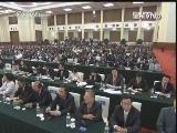 Se inaugura quinta Conferencia de Ministros del Foro de Cooperación China-Africa 20120719 (2)