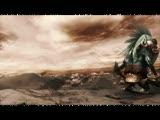 《传奇世界2》CG首发