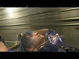腾讯首款动作射击新作《枪神纪》CG动画