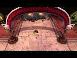 《地牢乐园》游戏模式预告视频