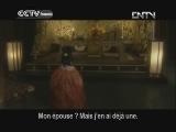 Chant du palais de la Grande Clarté Episode 1