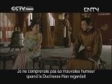 Chant du palais de la Grande Clarté Episode 3