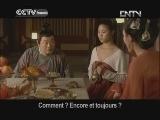 Chant du palais de la Grande Clarté Episode 16
