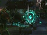 《失落的星球3》通讯系统展示