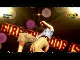 《嘻哈舞蹈生涯》试玩宣传视频