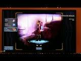《七芯》GC 2012展会宣传片
