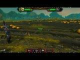 魔兽世界5.0《熊猫人之谜》宠物战斗系统演示