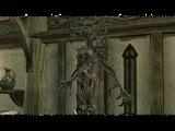 《上古卷轴5:天际》DLC包宣传视频