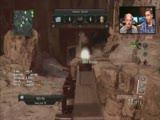 《COD:黑色行动2》科隆游戏展宣传视频