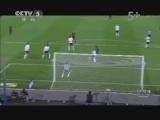 [天下足球]梅西助攻边卫世界波绝杀 巴萨3连胜
