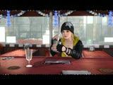 《死或生5》新角色米拉公布 挑战暗恋对象