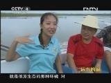 《远方的家》 20120912 北纬30° 中国行(56)