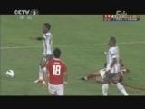 [亚冠]1/4决赛:广州恒大2-1伊蒂哈德 比赛集锦