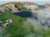 《模拟城市 2013》实机演示视频