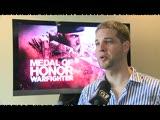 《荣誉勋章:战争勇士》战役模式访谈
