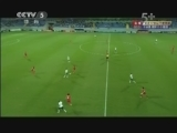 [女足]U17世界杯半决赛:朝鲜VS德国 上半场