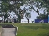 <a href=http://sports.cntv.cn/20121012/104259.shtml target=_blank>[完整赛事]澳门高尔夫公开赛第二轮 2</a>