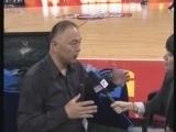 <a href=http://sports.cntv.cn/20121012/102082.shtml target=_blank>张卫平:重量级球星增彩NBA中国赛</a>