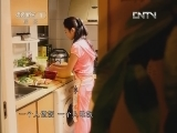 《中国味道》 20121012