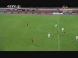 [国际足球]世预赛:白俄罗斯VS西班牙 下半场