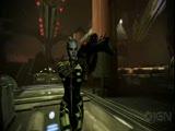《质量效应3》公布新武器包DLC