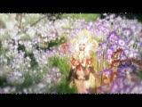 《寻龙记》花灵职业视频