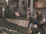 《战争机器:审判》宣传视频