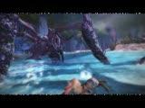 《激战2》迷失海岸更新预告
