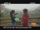 【音画欣赏】《远方的家》北纬30°·中国行视频2 - 飘逸人生 - 逸仙居音画苑