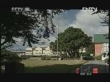 《探索·发现》 20121124 马岛战火(八):猎杀无敌号