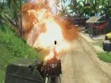 《孤岛惊魂3》展示短片:战术、武器和技能