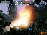 《机甲世界》导弹突击模式解说