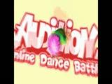 《劲舞团》新版游戏预告