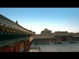 《魅力中国》透视紫禁城 (下)