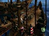 《上古世纪》公测游戏特色介绍视频