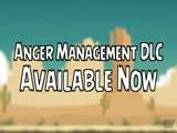 《愤怒的小鸟:三部曲》DLC包预告