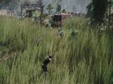 《孤岛危机3》七大奇迹宣传片第二部公布