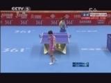 <a href=http://sports.cntv.cn/20130105/107163.shtml target=_blank>[完整赛事]乒超联赛女团半决赛 北京VS山西 4</a>