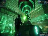 《战争框架》游戏封测体验视频