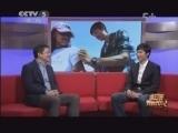 [风云会]2012年度最佳男运动员奖 徐莉佳